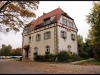 Burgthann - Allersberg
