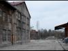 Ausbesserungswerk München-Neuaubing