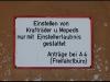 Bahnbetriebswerk Schwandorf