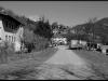 Berchtesgaden Königsseer Bf - Königssee