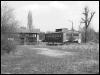 Bahnbetriebswerk Coburg