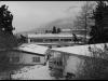Bw Garmisch-Partenkirchen