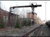 Bahnbetriebswerk Weiden (Oberpfalz)