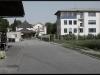 Deggendorf - Kalteneck