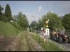 Gstadt - Ybbsitz