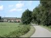 Langenbach - Enzelhausen