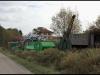Wolnzach Bf - Mainburg