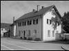 Pirach - Burghausen