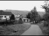 Erlau (b Passau) - Wegscheid (Niederbay)