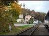 Viechtach - Blaibach