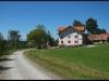 Waldkirchen - Haidmühle