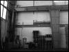 Werkabteilung II des AW Freimann in Kolbermoor
