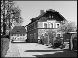 www.spurensuche-eisenbahn.de