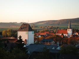 rottershausen-beitragsbild