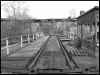 Bahnbetriebswerk Bamberg