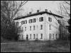 Bw Rosenheim ab 1876
