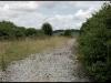 Streckenverlegung zwischen Dachau und Röhrmoos