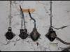 Lokschuppen Kößlarn