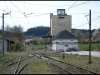 Lambach - Haag am Hausruck
