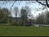 Frontenhausen-Marktlkofen - Pilsting