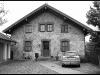 Grafing Bahnhof - Glonn