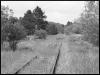 Simbach (Inn) - Tutting - Pocking
