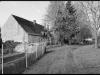 Dettelbach Bf - Dettelbach Stadt