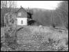 Jossa - Wildflecken