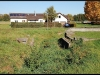 Bad Neustadt (Saale) - Königshofen i. Grabfeld