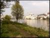 Passau - Hauzenberg